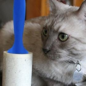 Le Salon Essentials Cepillo de Cerdas para Gatos