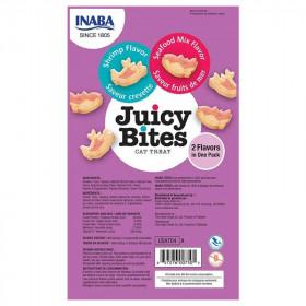 Bioline Jabón para Mascotas 100 g