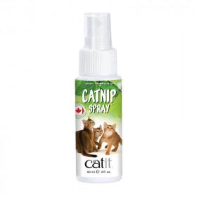 Furminator Shampoo en Espuma para Gatos