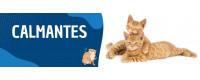 ▷ Calmantes para Gatos al Mejor Precio