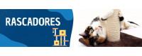 ▷ Rascadores para Gatos al Mejor Precio