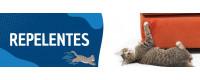 ▷ Repelentes para Gatos al Mejor Precio